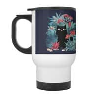 Popoki - travel-mug-with-handle - small view