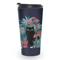 Popoki - travel-mug - small view