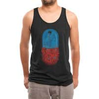 Capsule 41 - mens-triblend-tank - small view