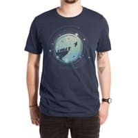 I Believe I Can Fly - mens-extra-soft-tee - small view