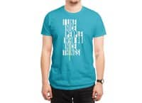 Be Nice - shirt - small view