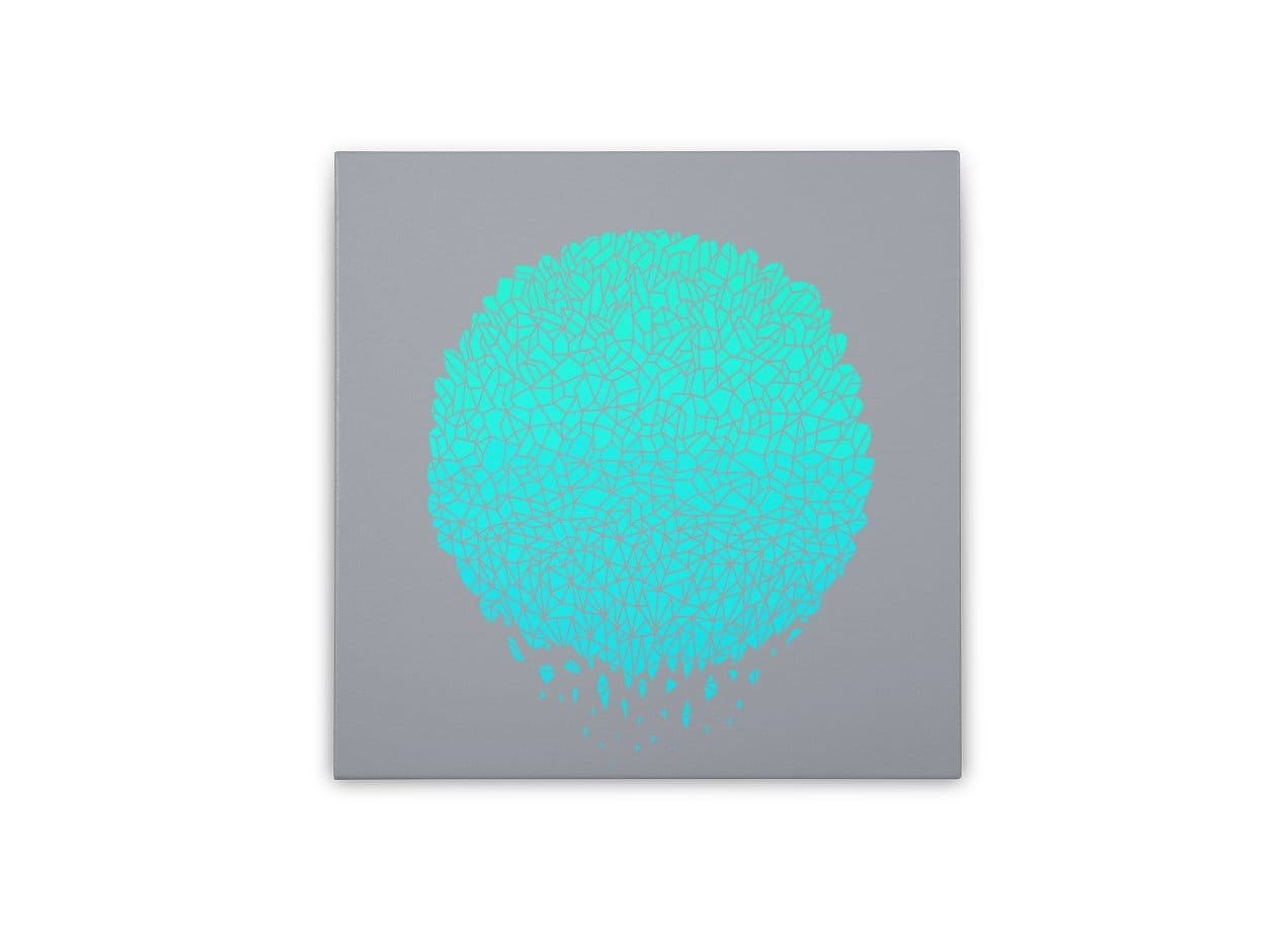Crystal Sphere by Rick Crane | Threadless