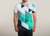 Mynt - mens-sublimated-tee - small view