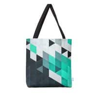 Mynt - tote-bag - small view