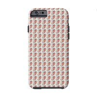 Herringbooks - double-duty-phone-case - small view