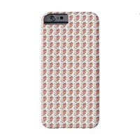 Herringbooks - perfect-fit-phone-case - small view