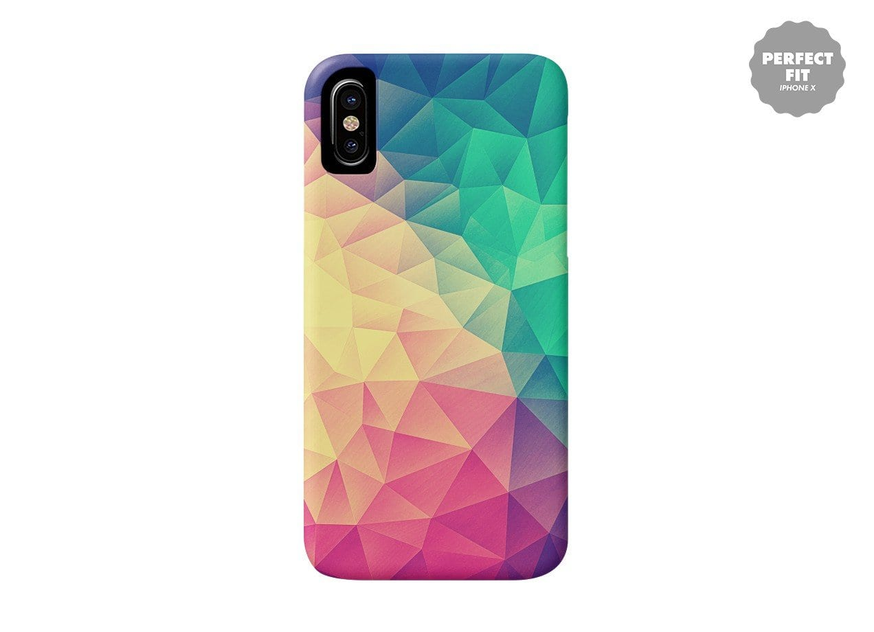 Cool Phone Cases For Iphone
