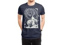 DREAMERS - mens-regular-tee - small view