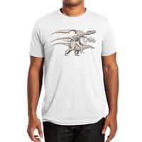 MISTER REX - mens-extra-soft-tee - small view