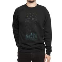 Watch The Snow Fall - crew-sweatshirt - small view