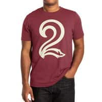 Skunk2 - mens-extra-soft-tee - small view