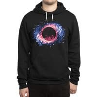 Black Hole - hoody - small view