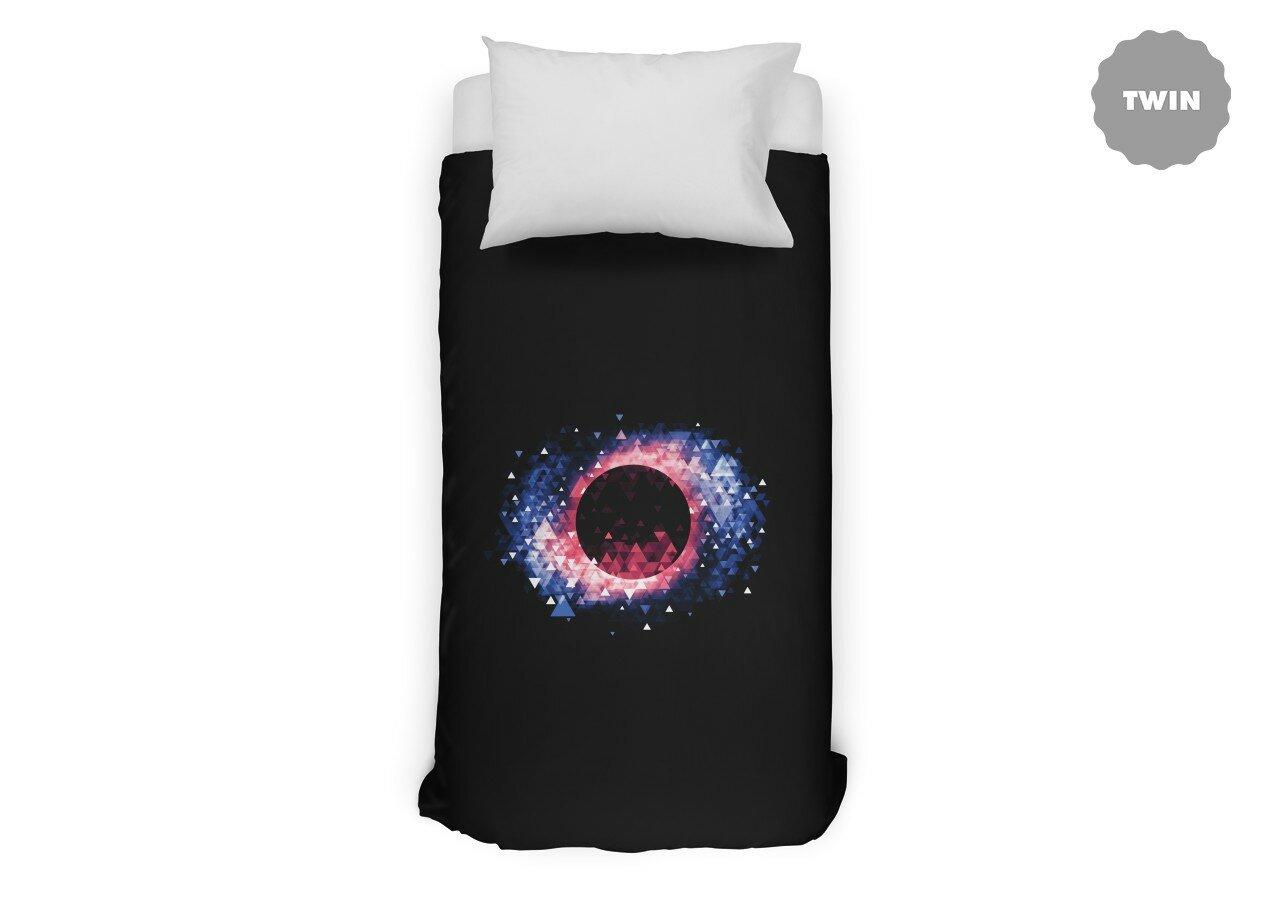 Black Hole By Etdraws Threadless