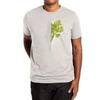Celery Stalker - mens-extra-soft-tee - small view