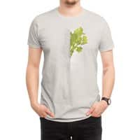 Celery Stalker - mens-regular-tee - small view