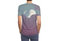 Highly Approved - mens-sublimated-triblend-tee - small view