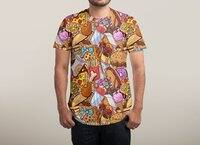 Edible - mens-sublimated-tee - small view