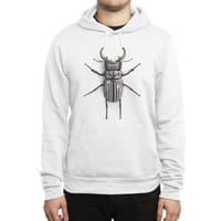 Betelgeuse - hoody - small view