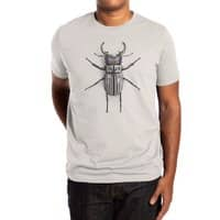 Betelgeuse - mens-extra-soft-tee - small view