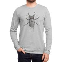 Betelgeuse - mens-long-sleeve-tee - small view
