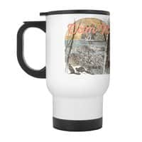 Dam It! - travel-mug-with-handle - small view