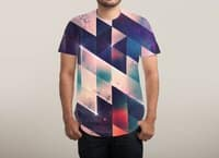 Brykyng Brykyn - mens-sublimated-tee - small view