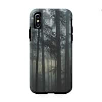 Portland - double-duty-phone-case - small view