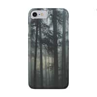 Portland - perfect-fit-phone-case - small view