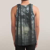 Portland - sublimated-tank - small view