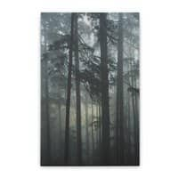 Portland - vertical-stretched-canvas - small view