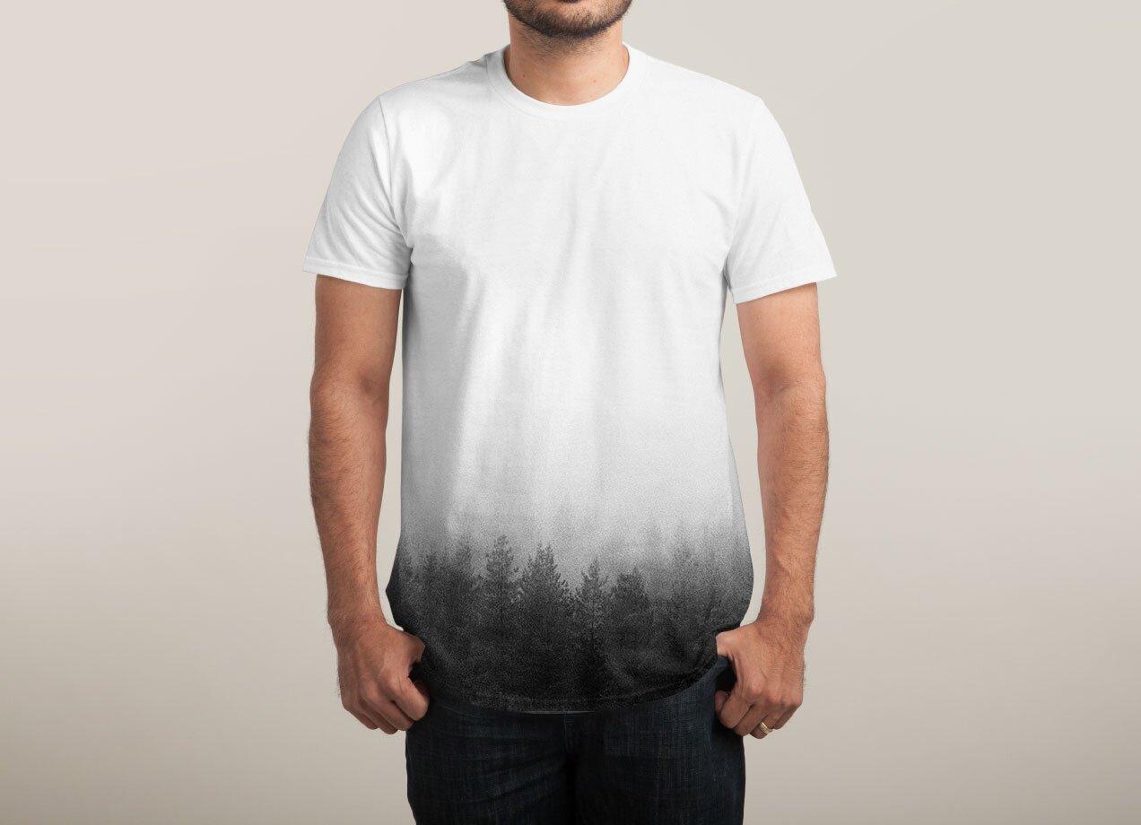 Design t shirt picture - Design T Shirt Picture 47