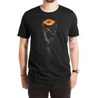 Mordorock - mens-extra-soft-tee - small view