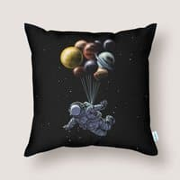 Space Travel - small view