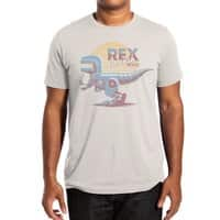 REX WRENCH 2000 - mens-extra-soft-tee - small view