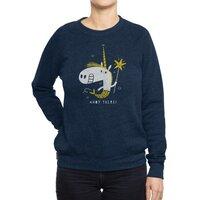 MERMICORN - crew-sweatshirt - small view