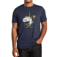 MERMICORN - mens-extra-soft-tee - small view