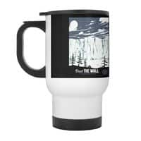 Visit the Wall - travel-mug-with-handle - small view