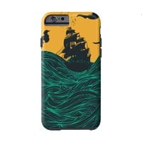 High Seas - double-duty-phone-case - small view