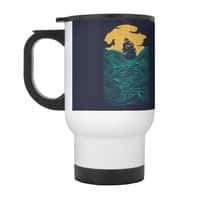 High Seas - travel-mug-with-handle - small view