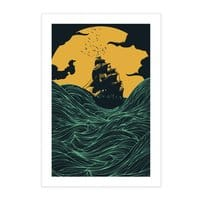 High Seas - vertical-print - small view