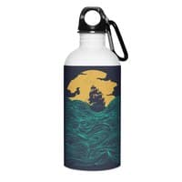 High Seas - water-bottle - small view