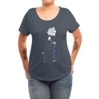 JellyBalloons - womens-dolman - small view