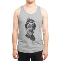 The Visionary - mens-jersey-tank - small view