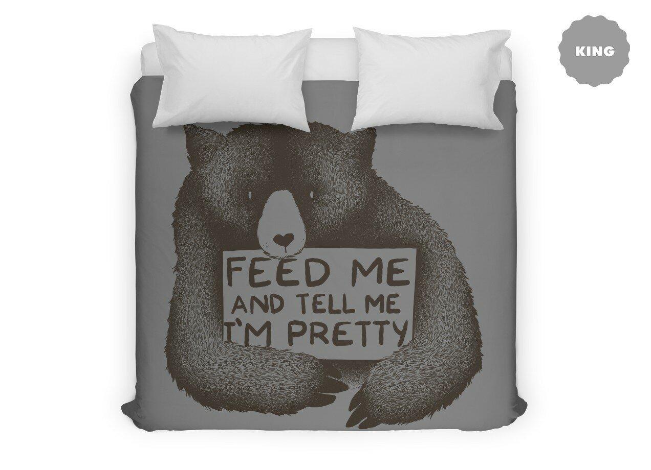 Best Microfiber Bath Pillow