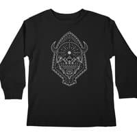O Beautiful  - longsleeve - small view