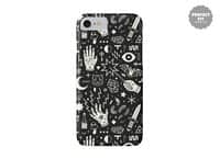 Witchcraft - perfect-fit-phone-case - small view