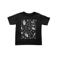 Witchcraft - shirt - small view