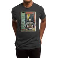 and Ramen - mens-triblend-tee - small view