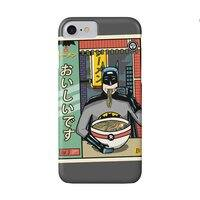 and Ramen - perfect-fit-phone-case - small view
