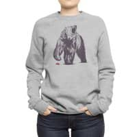 Bear Block - crew-sweatshirt - small view